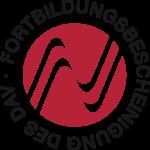 DAV-Fortbildungssymbol