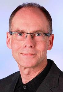 Rechtsanwalt Manfred Lutz