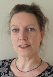 Rechtsanwältin Ilona Schütz